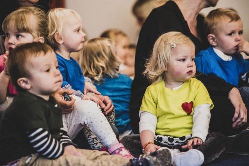 _DSC0316mollevangen_varfesten_fixed